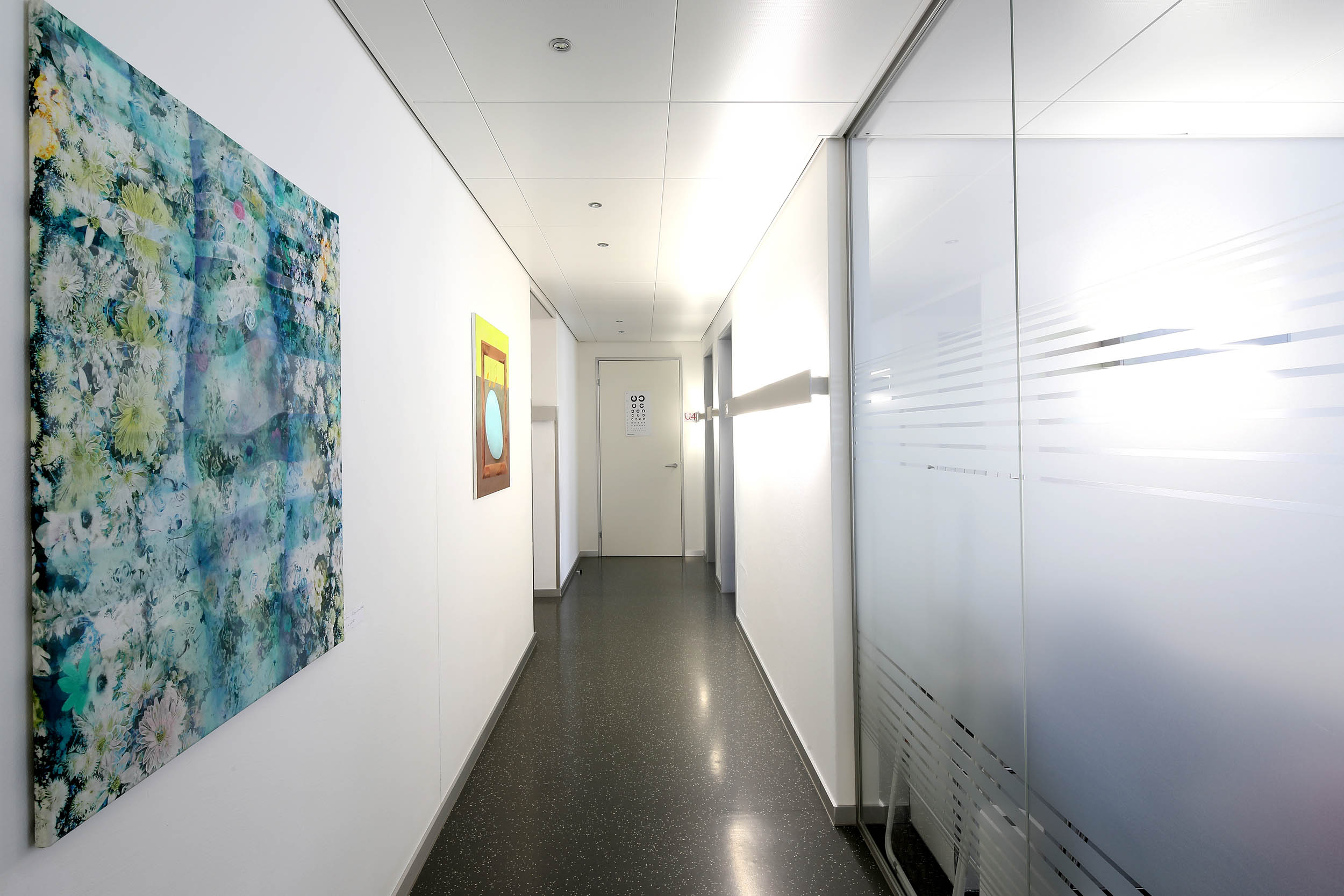 4652_praxisgemeinschaft-kofmehl-huus