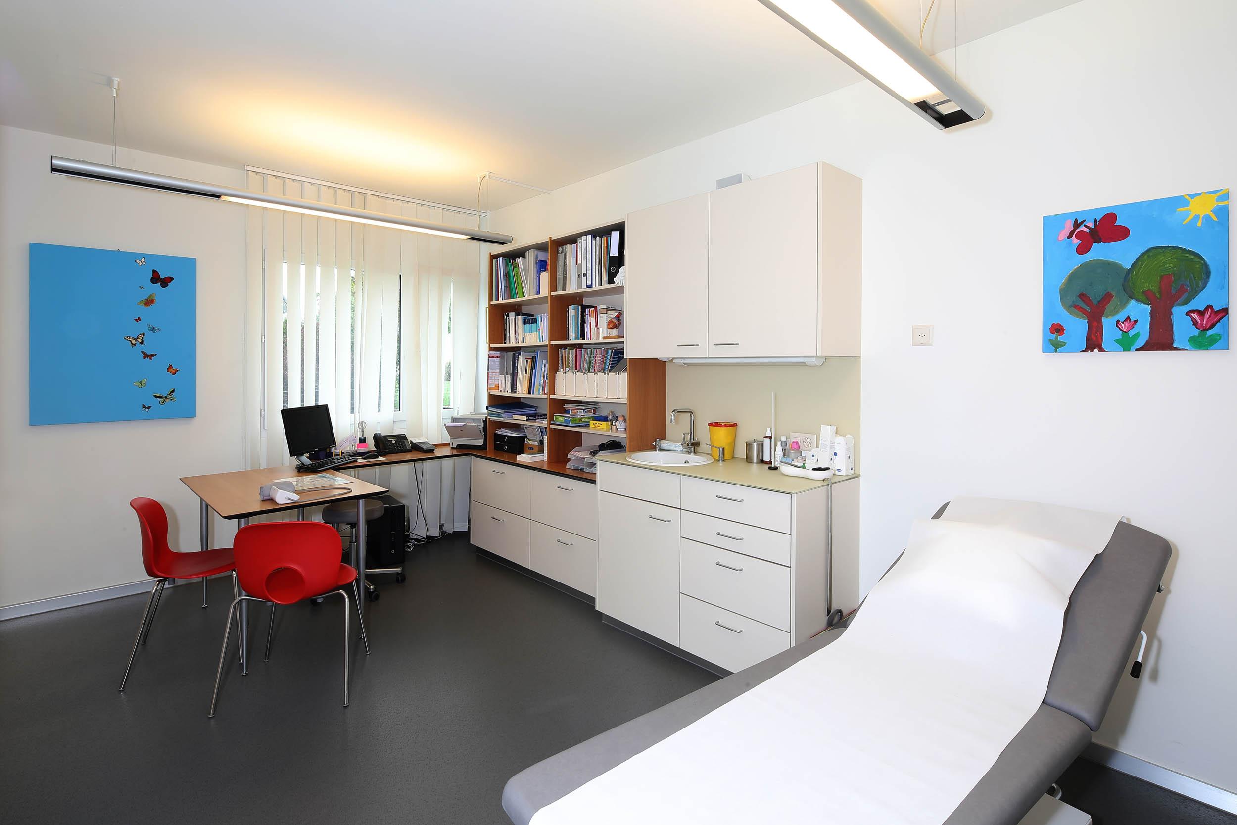 4668_praxisgemeinschaft-kofmehl-huus